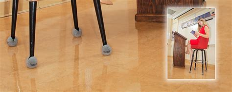 furniture glides for tile floors chair protectors for wood floors floor protector mats for