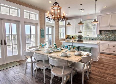 house of turquoise kitchen design interior design ideas home bunch