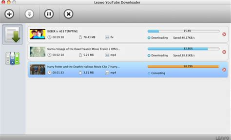download youtube url mp3 tutorial how to download youtube to mp3 for mac free
