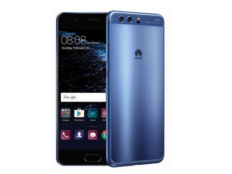 Huawei P10 Plus 128gb Ram 6gb Bnib New 100 Original huawei p10 plus 128gb memory 6gb ram storage brand new