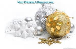 fashion world new year and greeting cards designs hd hq wallpapers pictures