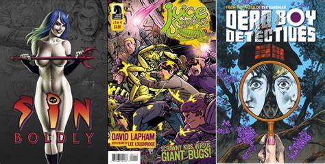 new titles from dc comics fall 2014 and spring 2015 comic book financial guru investing in comic books old