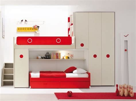 Bedroom Showcase Designs Bedroom Designs Showcase Of Room Of Teeneger By Clever Xcitefun Net
