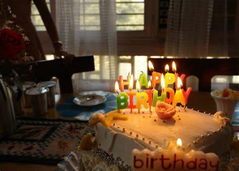 happy  birthday wishes wishesgreeting