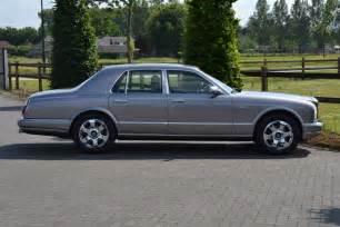 2002 Rolls Royce Silver Seraph For Sale Classic Park Cars Rolls Royce Silver Seraph