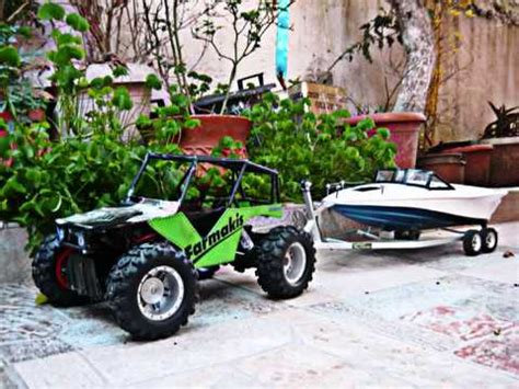 ebay boats tasmania how to build your own rc boat trailer classic boat sales