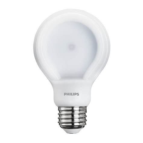 Philips Led Light Bulbs Dimmable Philips Dimmable Led Bulb For 8 Boing Boing