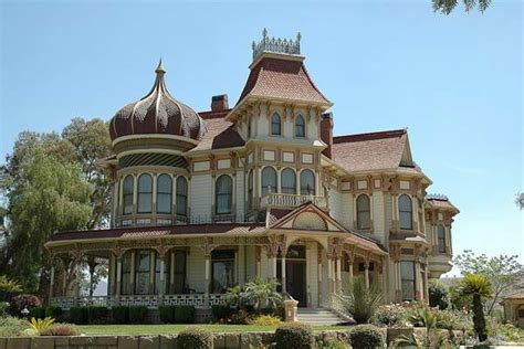 victorian house colors warm and authentic paint color ideas for ornate victorian houses this old house
