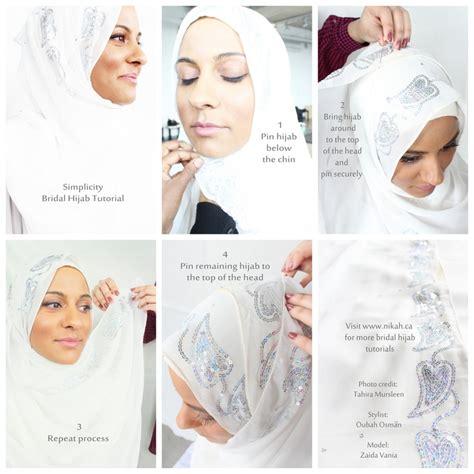 tutorial hijab pesta nikah 1000 images about morrocan inspired bridal on pinterest