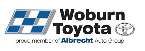 Toyota Woburn Service Woburn Toyota Woburn Ma Read Consumer Reviews Browse