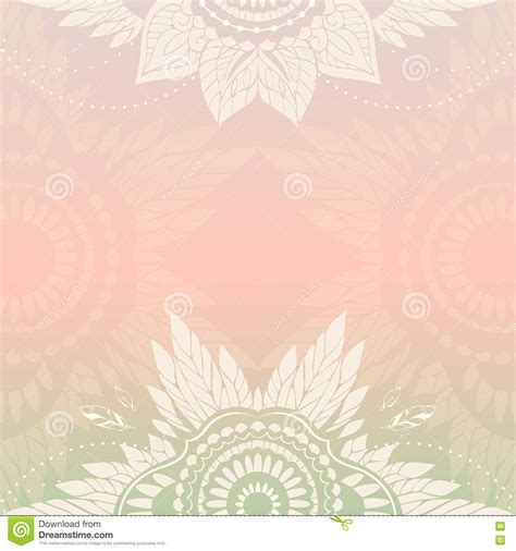 gwen designs card template free boho invitation template templates data
