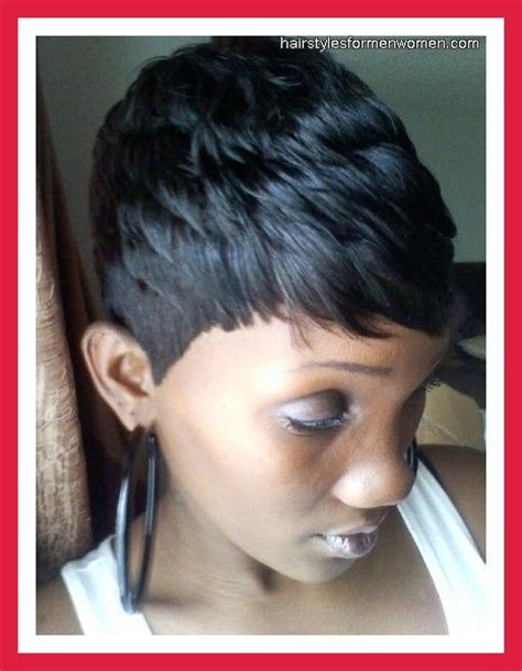 razor cut hairstyles in south africa short hairstyles for african american women 2012 picture