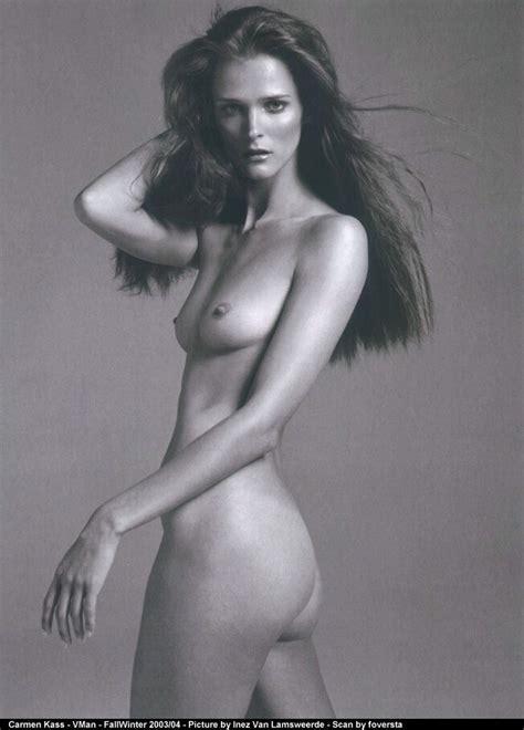 Carmen Kass Naked Adult Webcam Movies
