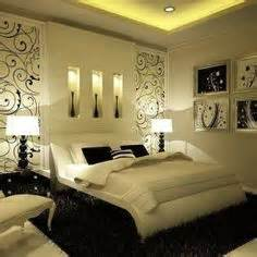 Pinterest Bedroom Decor Ideas by Romantic Bedroom Decorating Ideas Pinterest