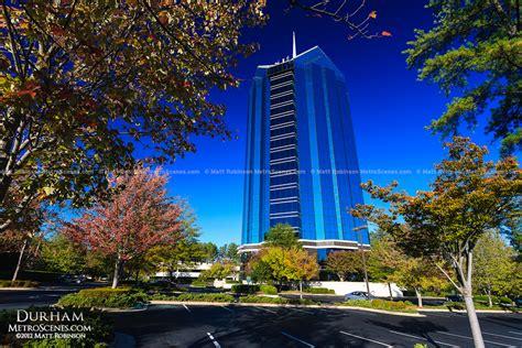 Durham County Nc Property Records Tower Durham Nc Metroscenes Durham Carolina City Skyline