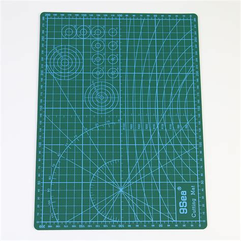 Cutting Board For Quilting by The Delivery Of 1 Pieces Of 22x30x0 3cm Tailor Tools Free Cutting Board Patchwork Quilting