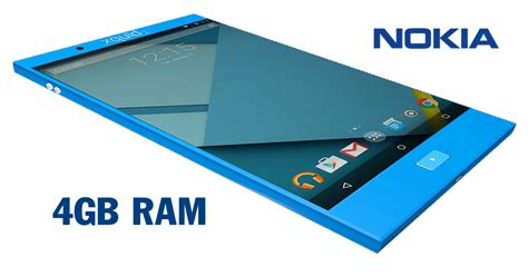 best nokia smartphones top smartphones nokia con descendente ram de 2gb de ram a