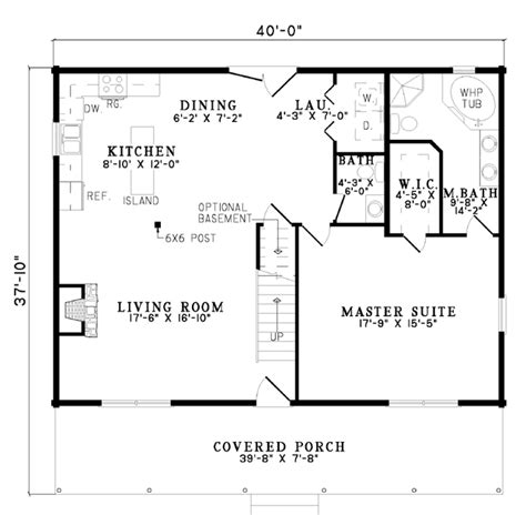 1200 square foot ranch style home plans house plans under 1200 sq ft house plan 2017