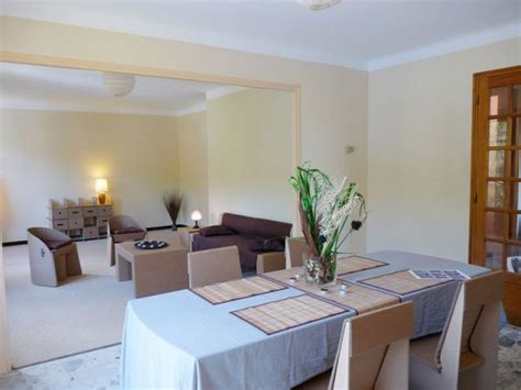 Location De Meubles Pour Home Staging 3731 by Meuble Home Staging Homestaging Salle De Bains Tagres