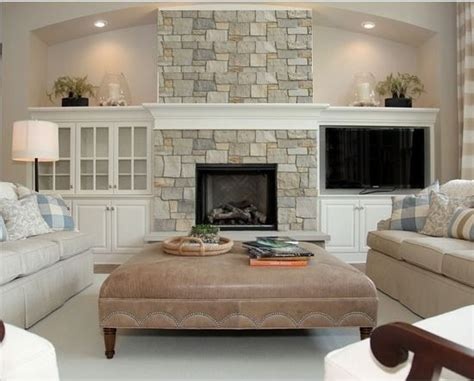 gardenweb home decorating fireplace design ideas with vaulted ceilings it