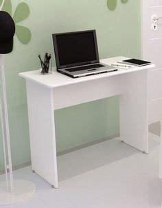 escritorio para espacios peque os m 225 s de 25 ideas incre 237 bles sobre peque 241 os espacios de