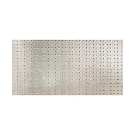 Home Depot Decorative Wall Panels by Fasade Dome 96 In X 48 In Decorative Wall Panel In