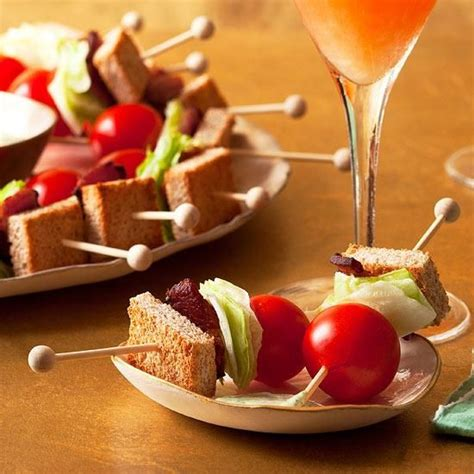 1000 images about holiday appetizer and cocktail recipes