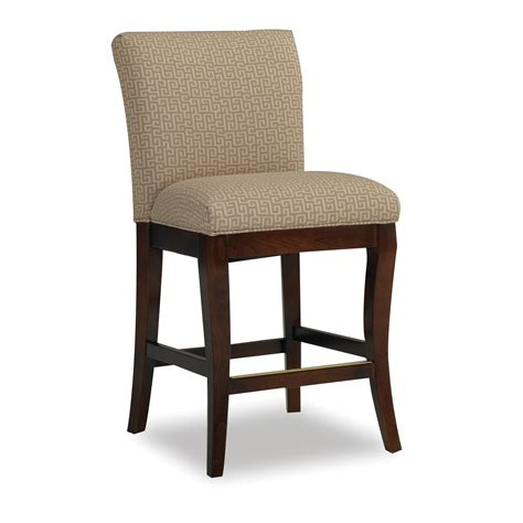 Sam Moore Bar Stools | the ben bar stool with upholstered sam moore luxury