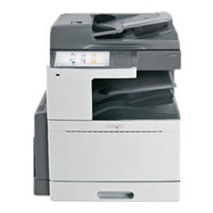 lexmark x954de all in one printer great value a3 printer from otc