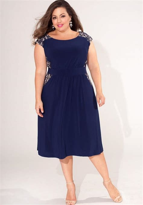 best size best plus size formal dresses pluslook eu collection