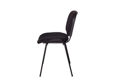 chaise visiteur bureau chaise visiteur sitek mobilier neuf adopte un