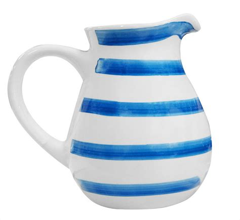 Idea For Small Kitchen by How To Choose The Right Decorative Kitchen Jug Ebay