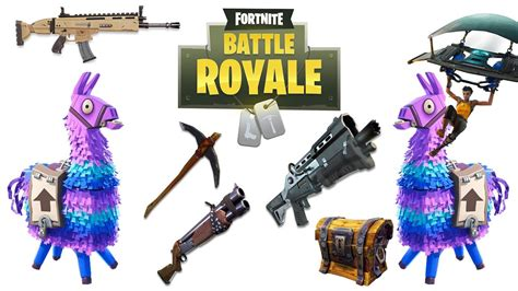 fortnite save  world deluxe edition founders pack