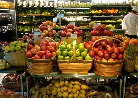 produce vegetables and fruit display fruit and vegetable retail business plan in india catchy
