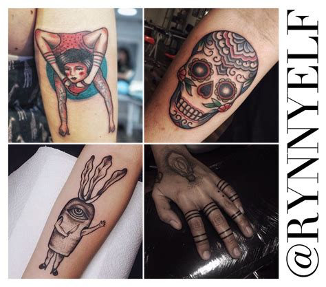 malaysian tattoo designs inkstagram 1 malaysian artists you should be
