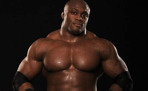 wwe reportedly has huge plans for bobby lashley