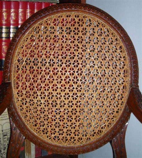 impagliatura sedie firenze impagliatura sedie firenze idee per la casa