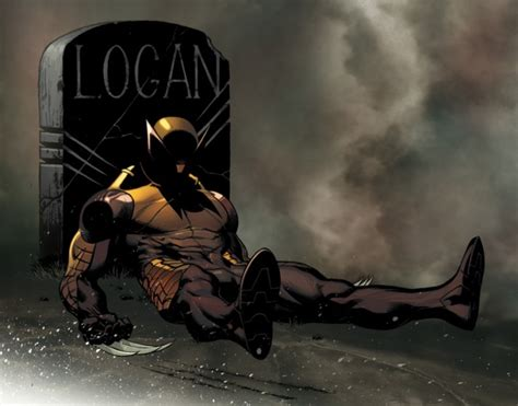 imagenes de wolverine pictures collection for mobile imagenes de wolverine