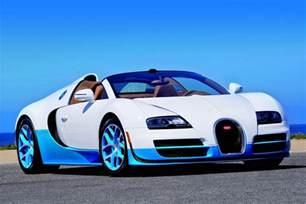 And Bugatti Davide458italia Bugatti Veyron 16 4 Grand Sport Vitesse Se