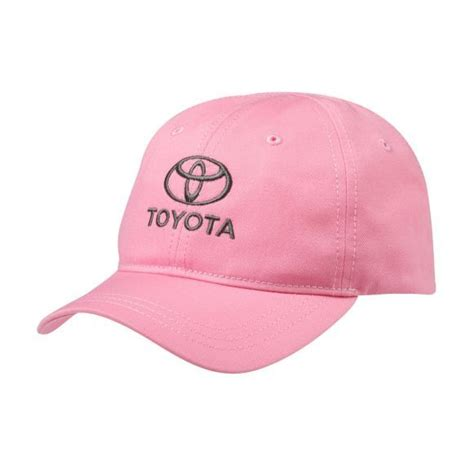 Steet Pink pink toyota hat in stock at steet toyota scion 4991 commercial drive in yorkville ny toyota