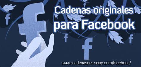 imgenes bonitas para facebook amor y amistad newhairstylesformen2014 37 imgenes de amor para facebook etiquetar imagenes