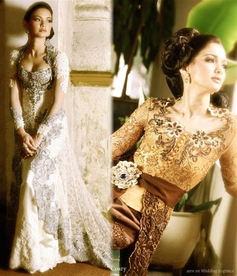 wedding dress kebaya wedding kebaya wedding dress