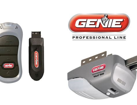 Top 10 Garage Door Brands Plano Garage Door Repair Best Garage Door Opener Brand