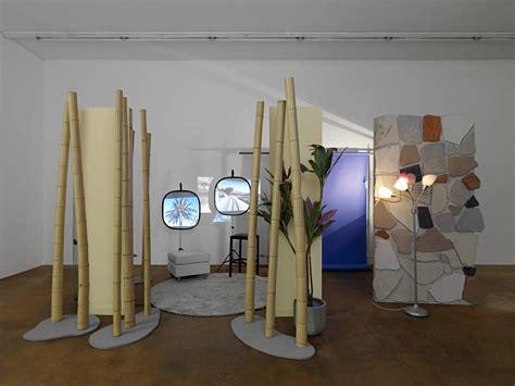Great And By Leslie W Leavitt william leavitt retrospective at mamco