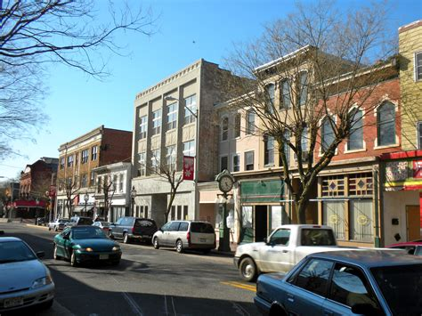 file downtown bridgeton nj jpg wikimedia commons