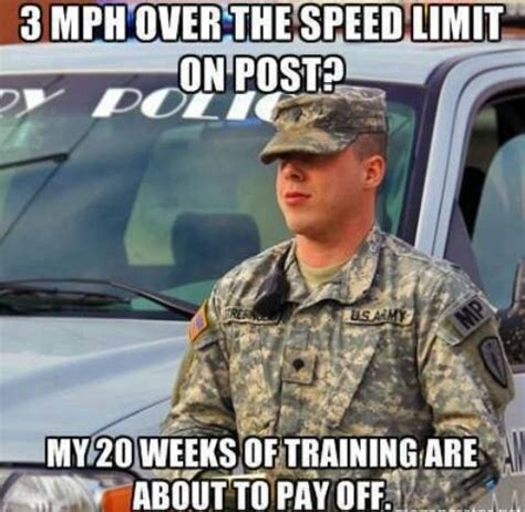 Military Police Meme - pin by rose corr on dying hahhah pinterest