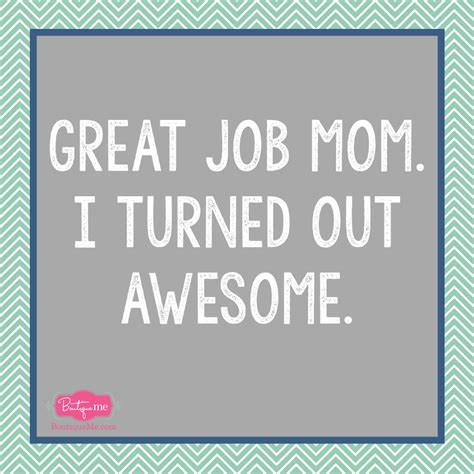 Mothers Day Funny Meme - funny mother s day memes for mom boutique me