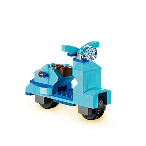 Lego Legao Model 81105 Classic building lego 174 classic lego classic