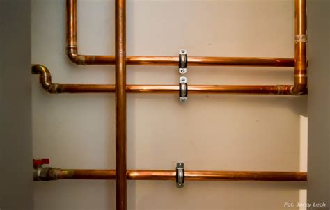 Plumbing Companies In New York by Retcon Mechanical Corp Island City New York Air