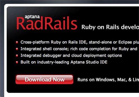 ruby on rails workflow successful freelancing with ruby on rails workflow